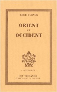 Orient_occident
